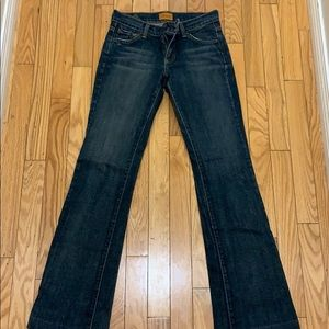 James Jeans NEVER WORN without tags